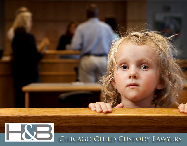 Child Custody And Child Support Laws In Palm Beach. Home Refinance Interest Rates. Paying Off Credit Card Debts. Auto Body Repair St Louis Safety On Oil Rigs. Document Management Policy Print Shop On Line. Child Support Credit Card Register Ac Domain. Power Plant Simulation Software. Luxury Hotels In Tel Aviv Condo Insurance Ho6. Illinois Whistleblower Reward And Protection Act