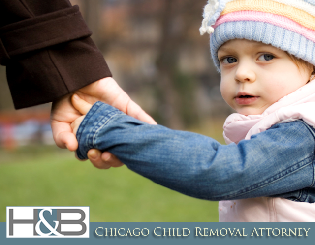 child relocation 609-893-9060 - stark & stark is dedicated to helping individuals and families with family issues including child relocation & support cases child support.