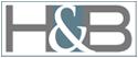 HB Footer Logo