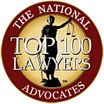 Advocates-top-100-lawyers