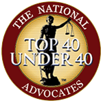 Advocates-top-40-under-40-lawyers